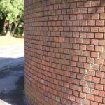 Brickwork Services Berkshire, Hampshire & Surrey