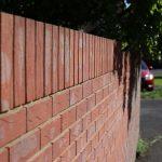 New Brickwork Berkshire, Hampshire & Surrey