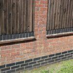 Brickwork and Fencing Berkshire, Hampshire & Surrey