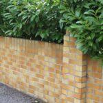Brickwork Contractor Berkshire, Hampshire & Surrey
