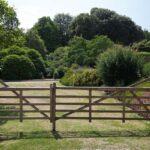 New Gates Berkshire, Hampshire & Surrey