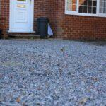 Gravel Driveways Berkshire, Hampshire & Surrey