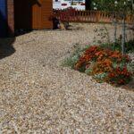 New Gravel Driveways Berkshire, Hampshire & Surrey