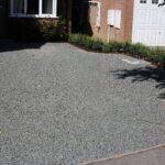 Gravel Driveway Services Berkshire, Hampshire & Surrey