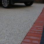 Resin Driveway Company Berkshire, Hampshire & Surrey