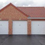 Tarmac Driveway Contractor Berkshire, Hampshire & Surrey