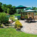 Garden Block Paving Berkshire, Hampshire & Surrey